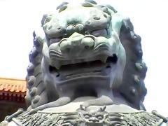 stone dragon lion hcm tphcm