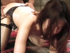 one gal and 04 guys-jap 0-by packmans