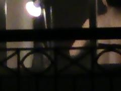 window voyeur 49 of 1011010