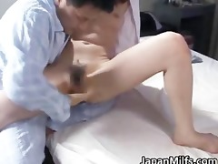 incredibly lewd japanese milfs engulfing part11