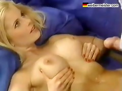 deutsche massive cumshots libertines
