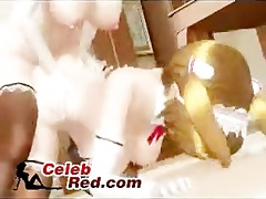 japanese maids fuck japanese