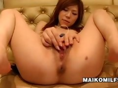 sex starved japanese mother i yasuko miyawaki