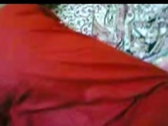 shy hawt breasty indian aunty filmed and naked by