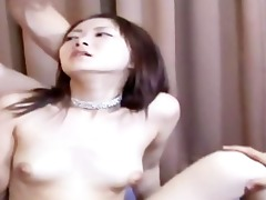 groupsex with luxury japanese a-hole
