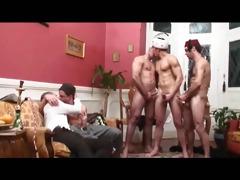 arabian playhouse 4