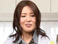 its worthwhile to meet im miho uemura