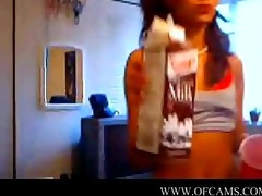 oriental webcam playgirl 11 (part 11) ofcams.co