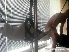 sexo gratis spy non-professional homo movies de