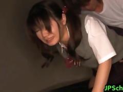 akane ohzora perverted oriental girl 8 part4
