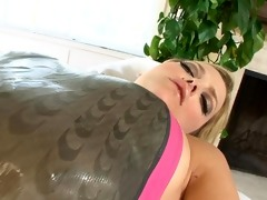 amwf alexis texas interracial with oriental lad