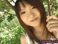 ayumi ayukawa beautiful oriental beauties with