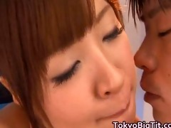 buruma aoi sexy oriental model acquires part11