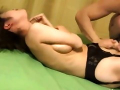 true bizarre japanese group sex chinese
