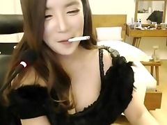 smokin oriental 411-3