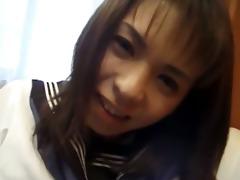 true korean porn of 65s