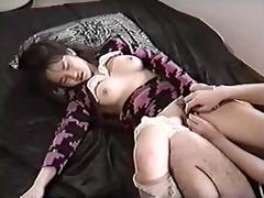 atsuko asada - 27 japanese gals