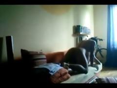 desi college angel fucked on hidden livecam