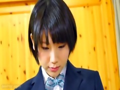 cand-7331011 yuki honda
