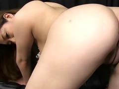 minto asakura - invitation from my sexy boss