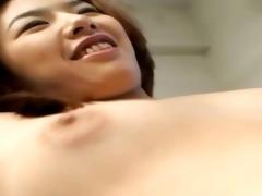 additional testing of japanese bottom