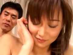 additional enjoyable hardcore chinese anal