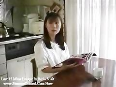 taboo japanese fuckin