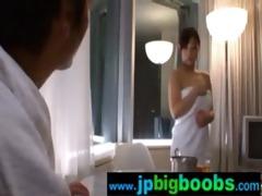 fucking hard bigtits asians angels movie-110