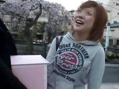 rod in box in japan