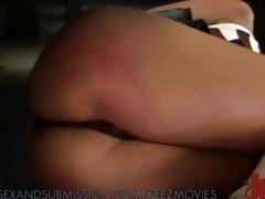 asian anal for slaver