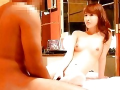 japanese models voyeur sex