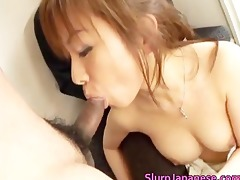 super hawt oriental honeys sucking, fucking part8