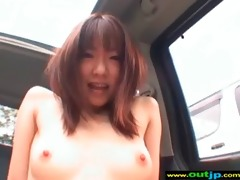 outdoor hardcore sex love oriental naughty cutie