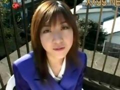angel japan woman a5