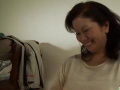 breasty chizuru sexy masturbation sex