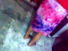 marvelous desi girl getting screwed by her