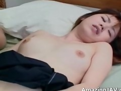 hot oriental minami acquires screwed in her part4