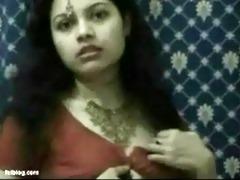 indian honeymoon pair part-11