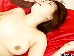 yui komiya shows off free oriental porn part2