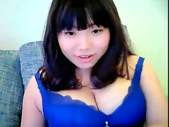 large tit oriental web camera whore 6
