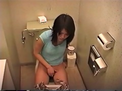 japanese crap-house masturbating hidden webcam 7