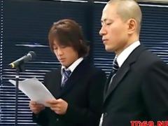 japanese av model to suck