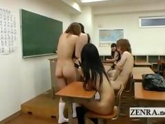 undressed in school japan shy nudist schoolgirls