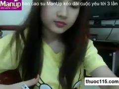 xvideos.com clip sex nữ sinh trường