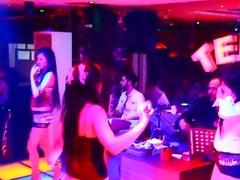 sexy turkish women dancing