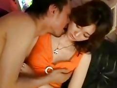 soaked hairy petite tit oriental sweetheart