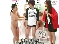 japanese mother son gameshow part 0 download by