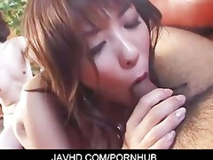 sexy oriental beauty in hot underware likes