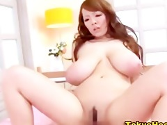 large love muffins japanese slut