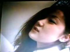 nisit ( thai girl)